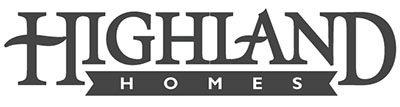 Highland Homes $240s – $310s